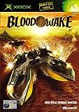 Cheapest Blood Wake on Xbox