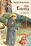 img - for The Trinity (I/5) (Works of Saint Augustine: A Translation for the 21st Century) book / textbook / text book