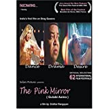THE PINK MIRROR  (Gulabi Aaina) ~ Edwin Fernandes