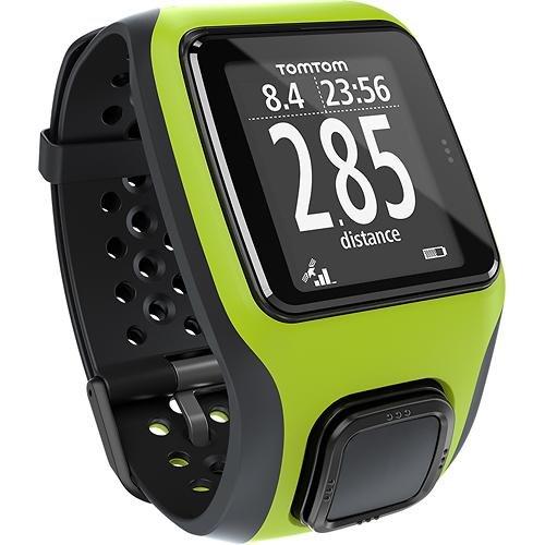 Montre-GPS-TomTom-Multi-Sport