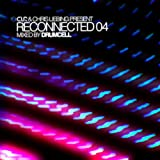 Clr & Chris Liebing Present Reconnected 04 Mixed By Drumcell