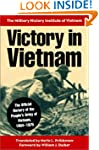 Victory in Vietnam: The Official Hist...