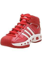adidas Men's Pro Model S Basketball Shoe