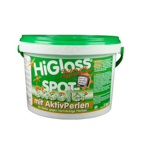 higloss-spot-detachant-avec-perles-actives-3-kg
