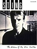 Sting - The Dream Of The Blue Turtles (0793564956) by Sting