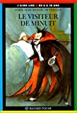 """Afficher """"Le Visiteur de minuit"""""""