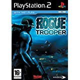 Rogue Trooper (PS2)by Eidos
