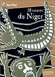 "Afficher ""20 contes du Niger"""