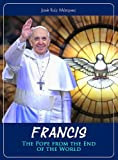 img - for Francis: The Pope from the end of the world book / textbook / text book