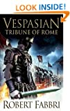Tribune of Rome (Vespasian 1)