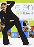 The Ellen DeGeneres Show - DVD-Licious