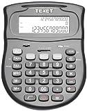 WH Smiths Fashion F8  Calculator
