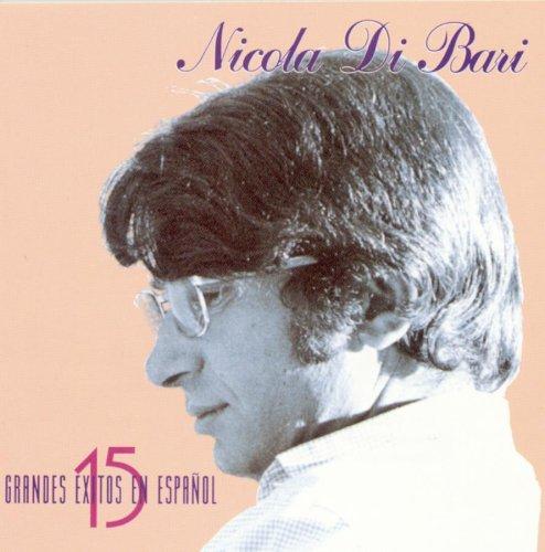 Nicola Di Bari - Nicola di Bari - Zortam Music