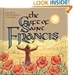 The Gift of St. Francis