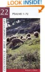 Collegeville Bible Commentary Old Tes...