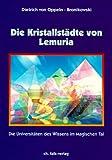 - Dietrich von Oppeln-Bronikowski