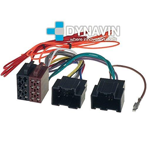 iso-saab9306-conector-iso-universal-para-instalar-radios-en-saab
