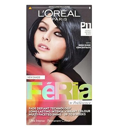 loreal-feria-p11-profundamente-malvado-negro