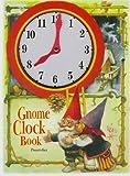 Gnome Clock Book