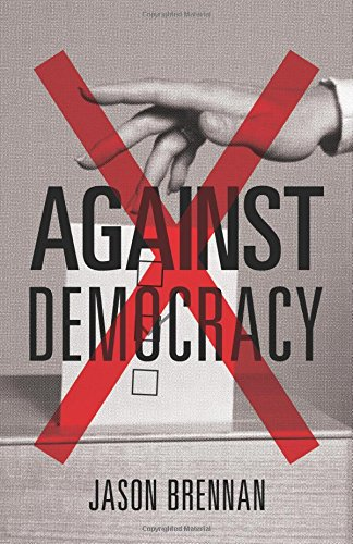 against-democracy