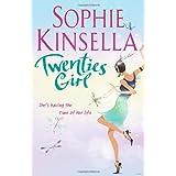 Twenties Girlby Sophie Kinsella