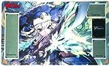 カードファイト ヴァンガード 英語版 ヴァンガード プレイマット Battle Sister Fromage バトルシスター ふろまーじゅ