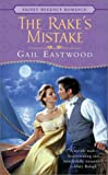 img - for The Rake's Mistake (Signet Regency Romance) book / textbook / text book