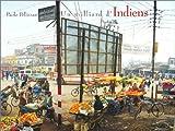 echange, troc Paolo Pollizzari - Un milliard d'Indiens