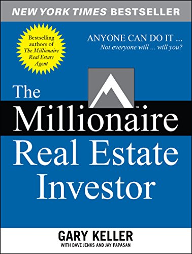 Buy Investors Real Estate Now!