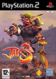 Cheapest Jak 3 on PlayStation 2
