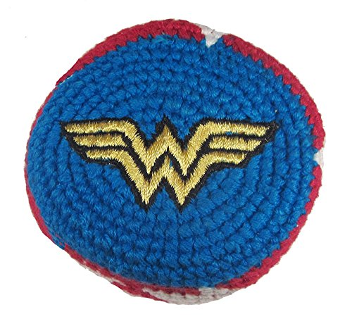 hacky-sack-super-hero-wonder-woman-design-by-adventure-trading