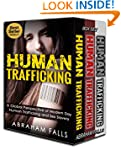 Human Trafficking: Complete Series -...