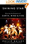 Shining Star: Braving the Elements of...