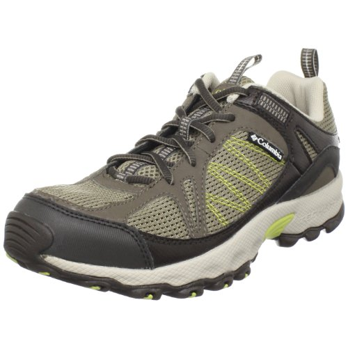 Columbia Sportswear Women's Switchback Hiking Shoe