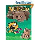 Nelson - tome 15 - Exécrable par nature