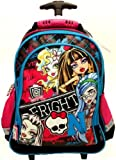 Achat Sacs MONSTER HIGH - SAC
