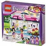 Lego Friends - 41007 - Jeu de Constru...