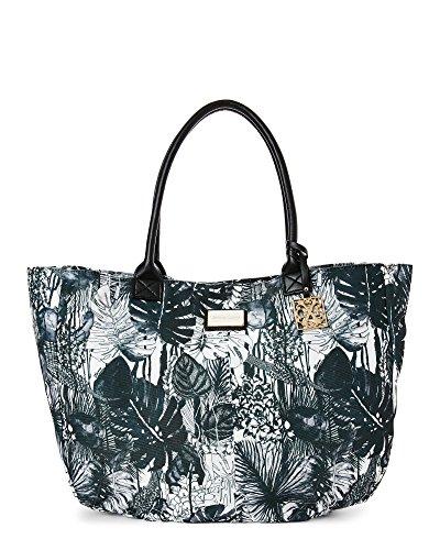 cxl-womens-handbags-amaryllis-travel-beach-tote-shoulder-bag-amazonie-black-by-christian-lacroix