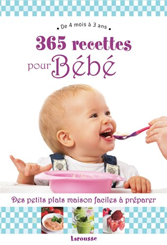365-recettes-pour-bebe-de-4mois-a-3-ans