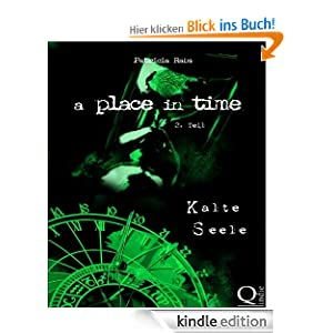 A place in time: Kalte Seele