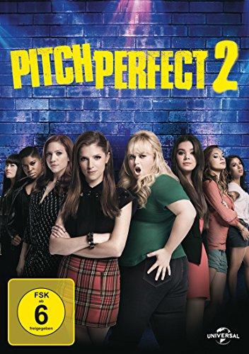 pitch-perfect-2-edizione-germania
