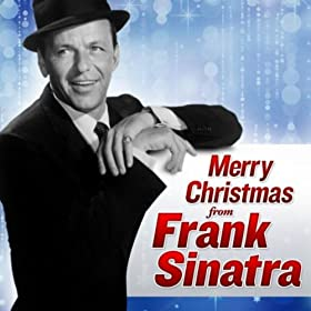 A Merry Christmas From Frank Sinatra
