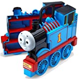 Take Along Thomas & Friends Travel Carry Caseby Learning Curve