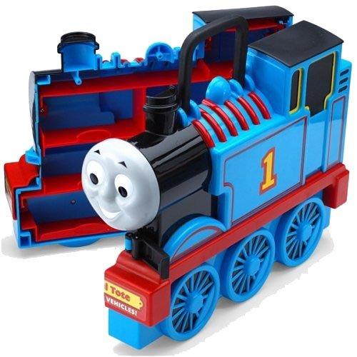 Take Along Thomas & Friends - Travel Tote