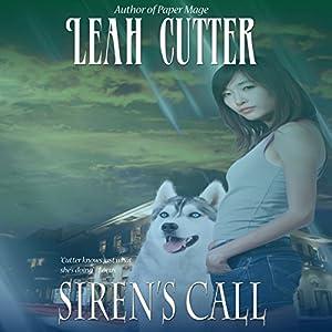 Siren's Call | [Leah Cutter]