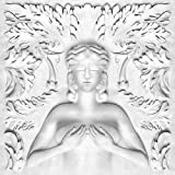 Various Artists G.O.O.D. Music - Cruel Summer