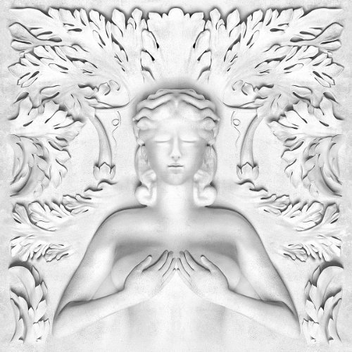 Kanye West - Cruel Summer - Zortam Music