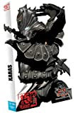echange, troc Karas - Intégrale - 15 ans Edition Limitée & Numérotée [DVD / Blu Ray]