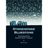 Stonehenge Bluestone: The Story of the Secret Preseli Treasure ~ Neil A Clark