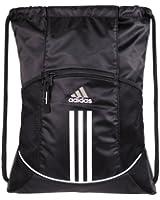 adidas Alliance Sport Sackpack
